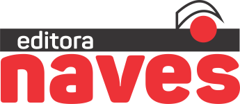 Editora Naves