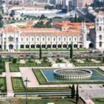 Fonte: http://www.patrimoniocultural.gov.pt