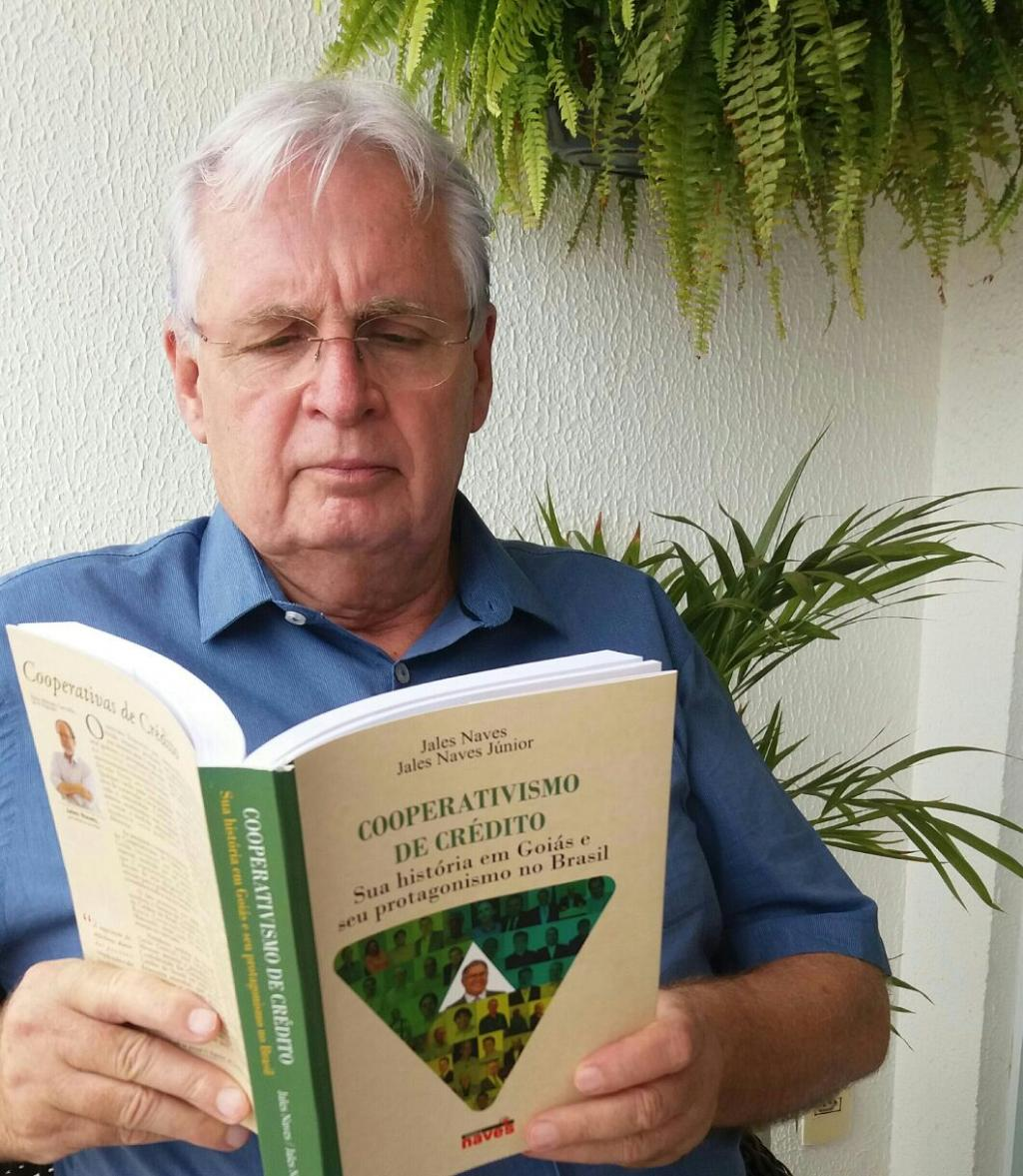 Luiz Becker