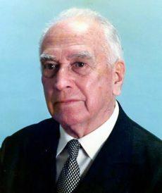 Médico Hélio Seixo de Brito